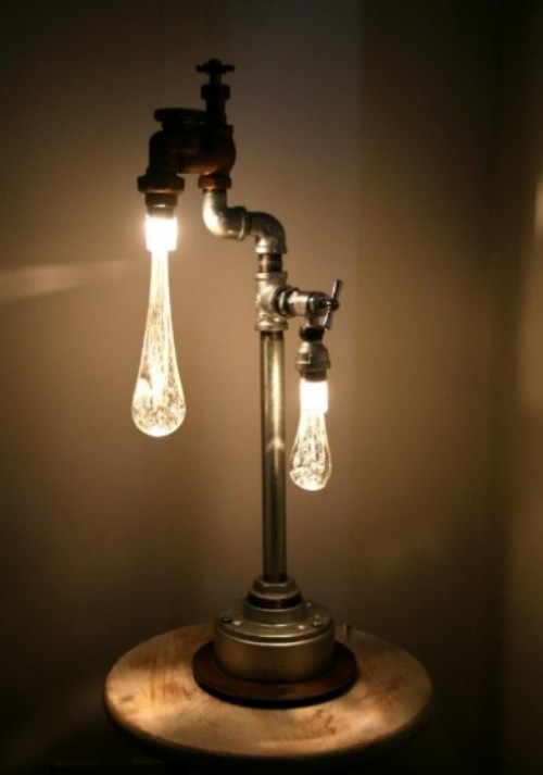 Comfortable Awesome Lamps TradeMark Gs PhotosTravelsEuro Tour Comfortable Awesome  Lamps Top Cool For Your Bedroom .